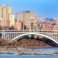 Bronx Movers New York NY