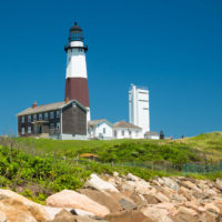 Long Island movers NY
