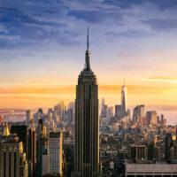New York city moving company