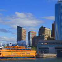 Moving company Bronx NY